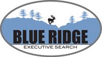 Blue Ridge Executive Search Logo
